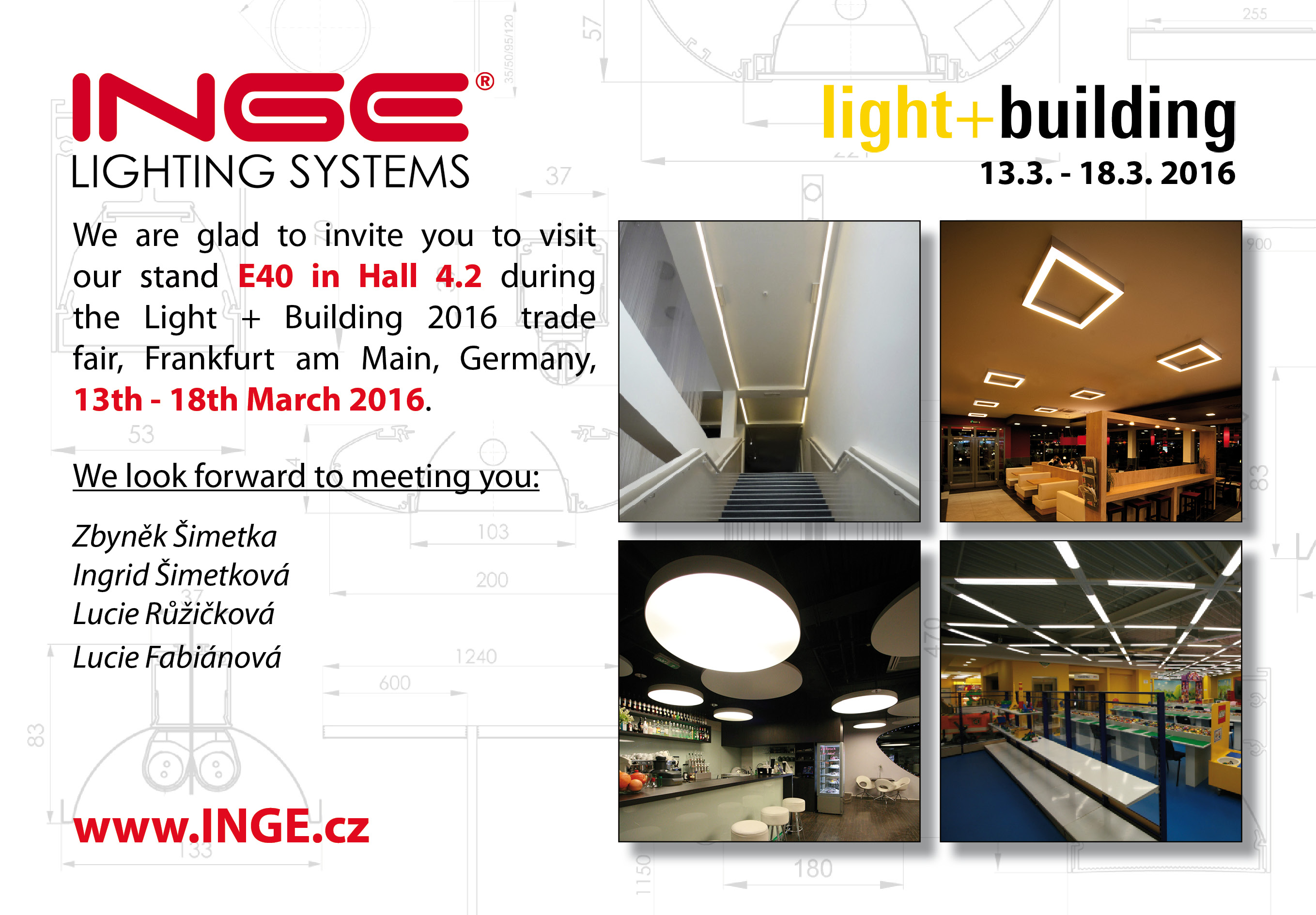 INGE invitation LB 2016